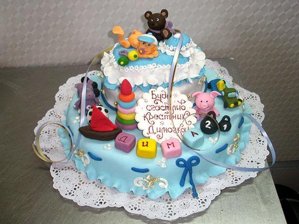 Картинки по запросу заказать торт на день рождения ребенку недорого  преимущества