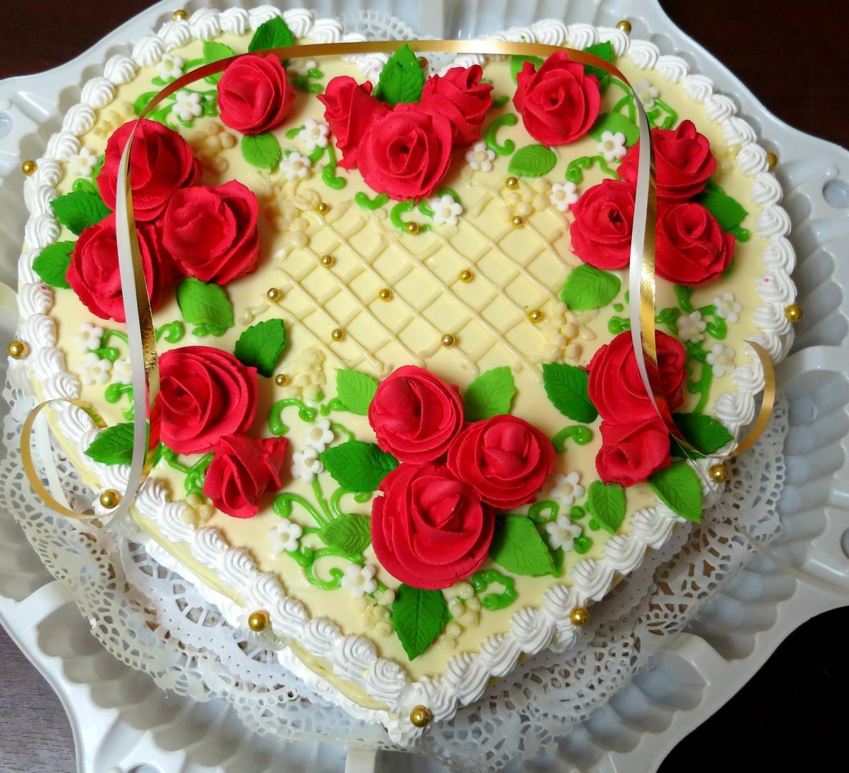 специально для торты масляные на день рождения фото для рассады арбуза